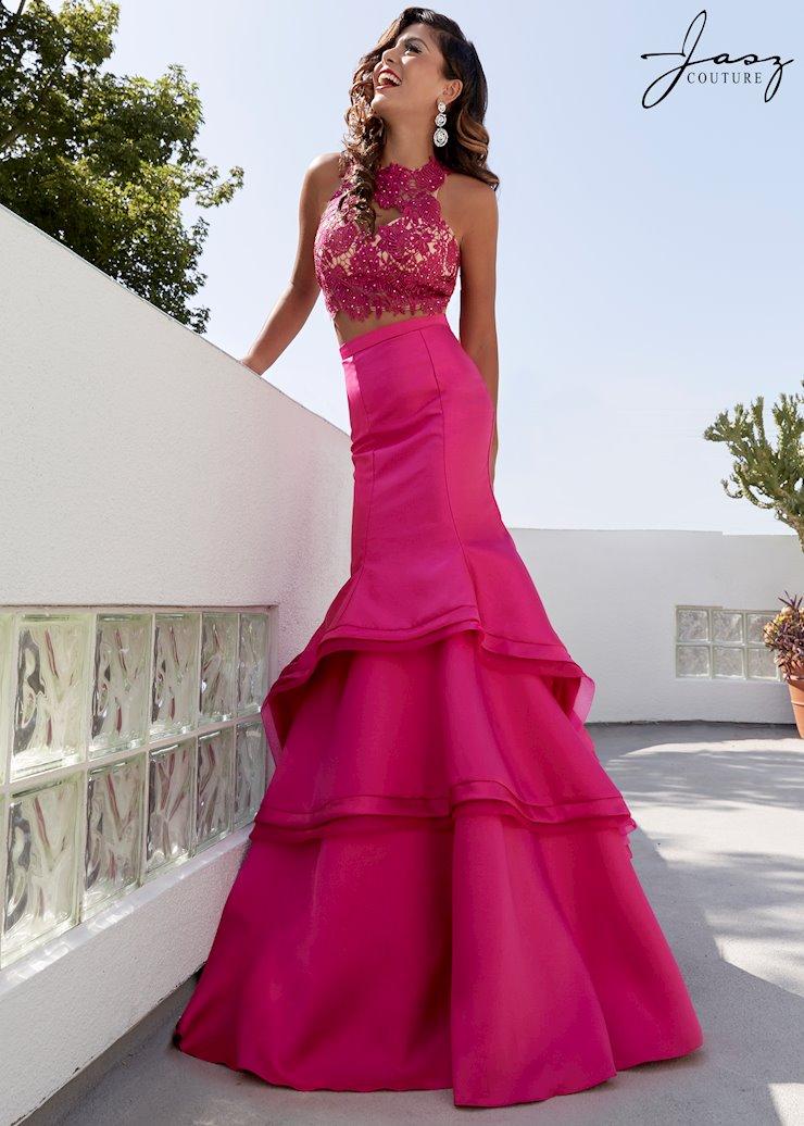 Jasz Couture 6293