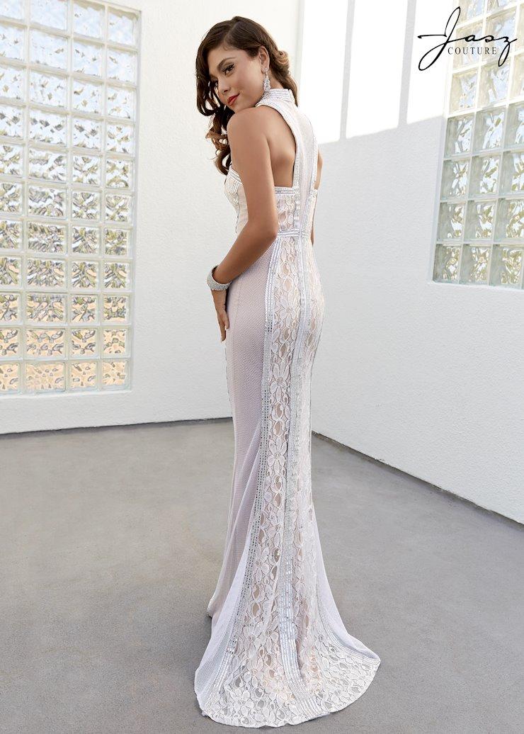 Jasz Couture 6294