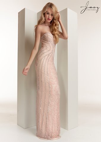 Lush by Jasz Couture 1410
