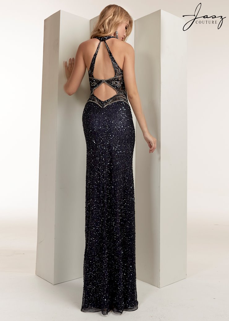 Lush by Jasz Couture 1411