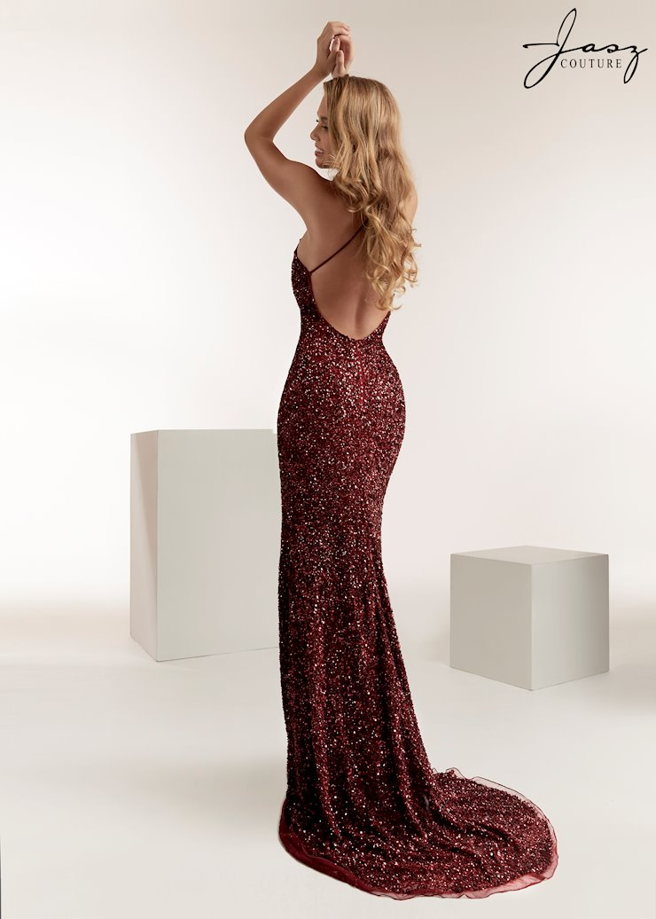 Lush by Jasz Couture 1431