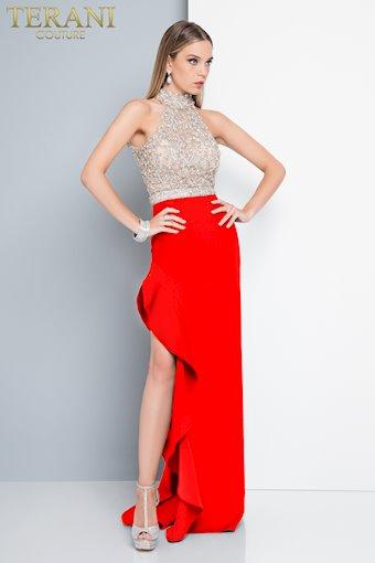 Terani Style #1811P5210