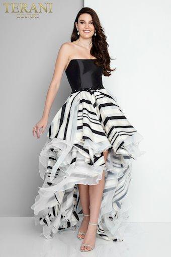 Terani Style #1811P5235