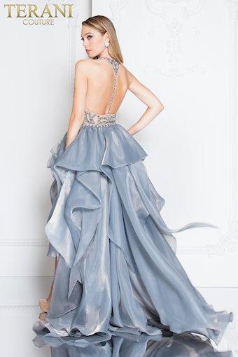 Terani Style 1811P5782