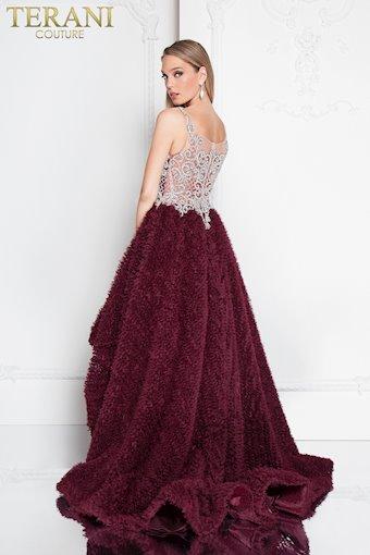 Terani Style #1811P5796