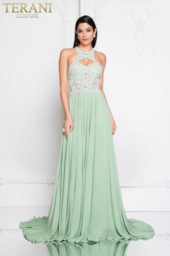 Terani Style: 1812P5393