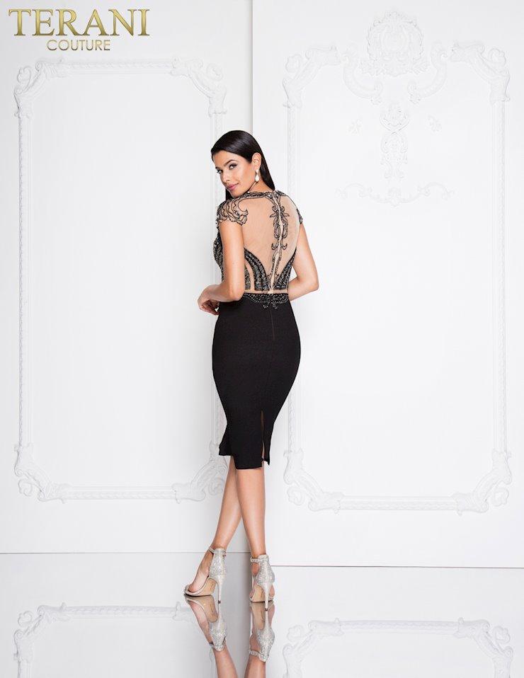 Terani Style #1811C6013