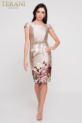 Terani Style #1811C6023