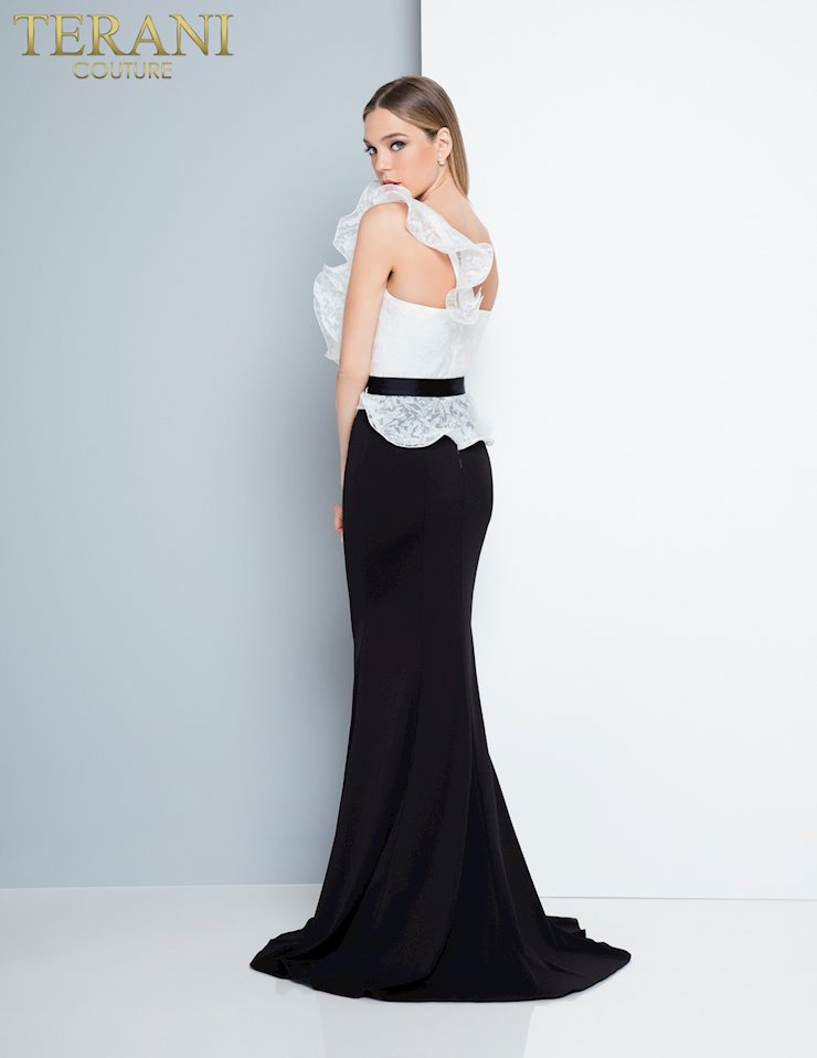 Terani Style: 1811E6100