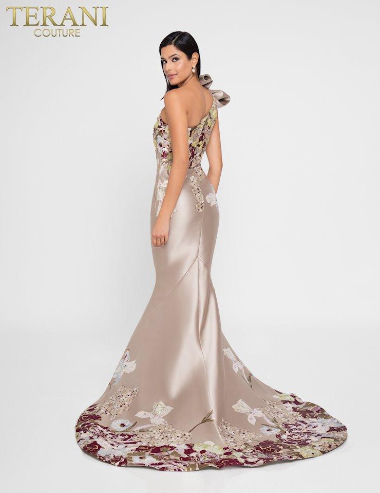 Terani Style: 1811E6123