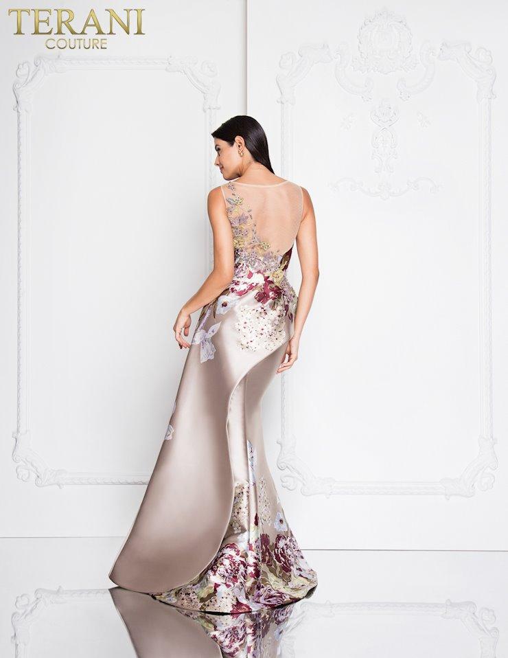 Terani Style: 1811E6124