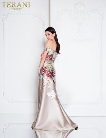 Terani Style #1811E6125