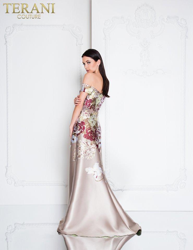 Terani Style: 1811E6125