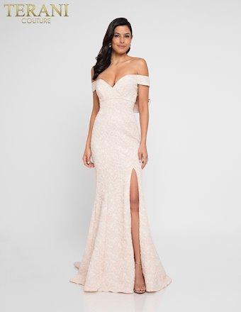 Sherri Hill Prom Dresses - Runway Fashions