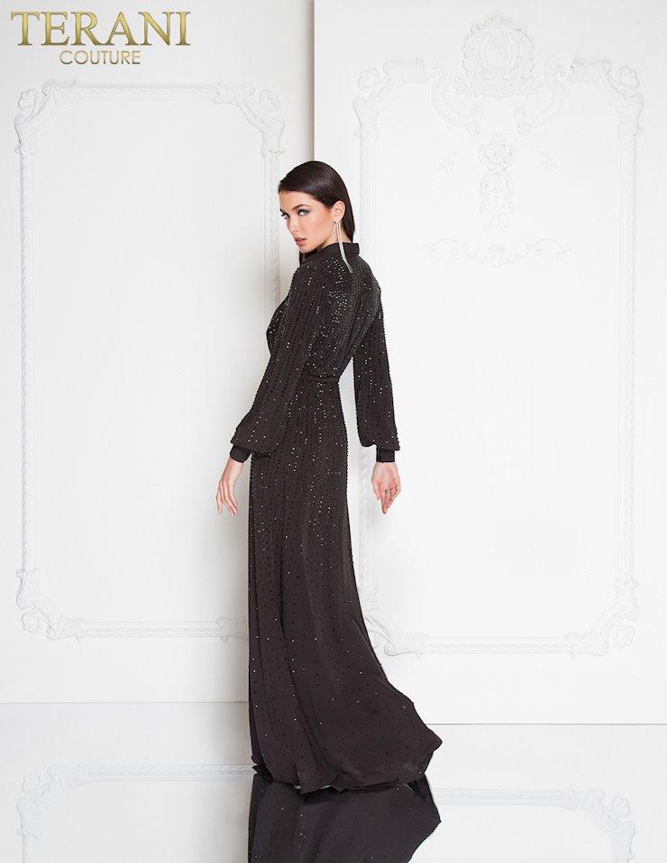 Terani Style #1812E6274