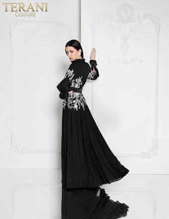 Terani Style #1812E6323