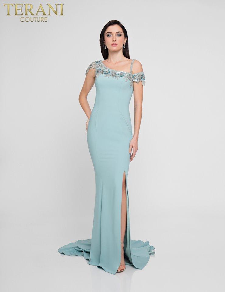 Terani Style #1813E6341