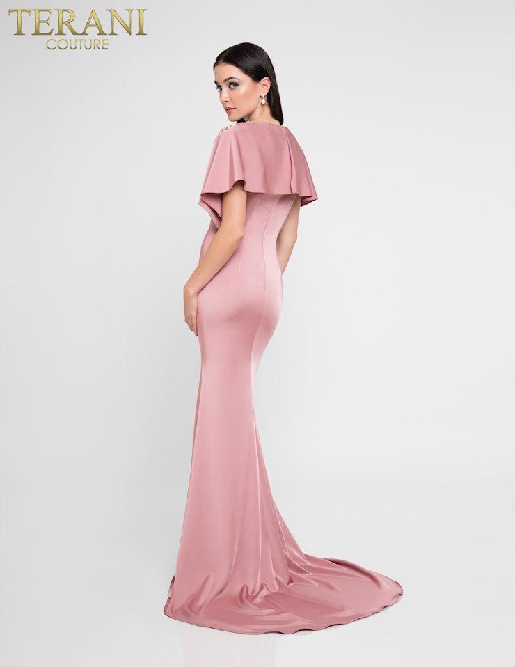 Terani Style #1813E6348