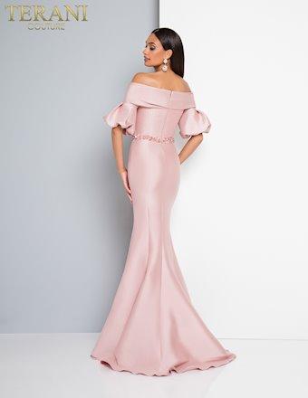 Terani Style #1811M6550