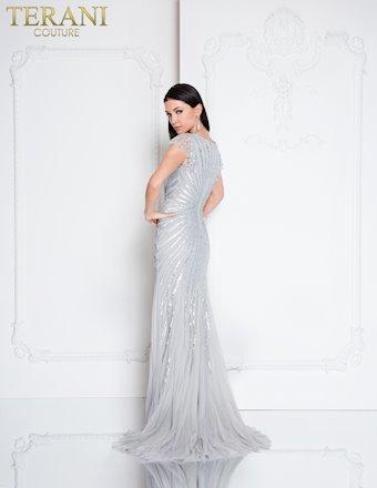 Terani Style #1811M6559