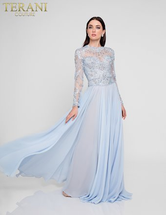 Terani Style #1811M6563