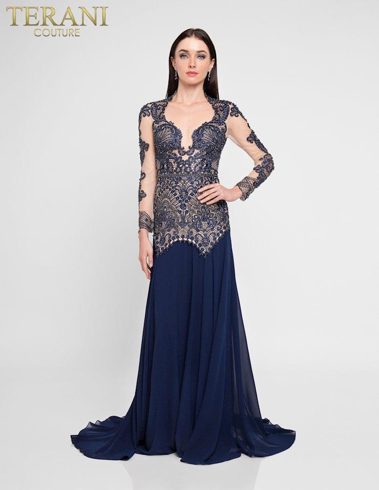 Terani Style #1811M6573
