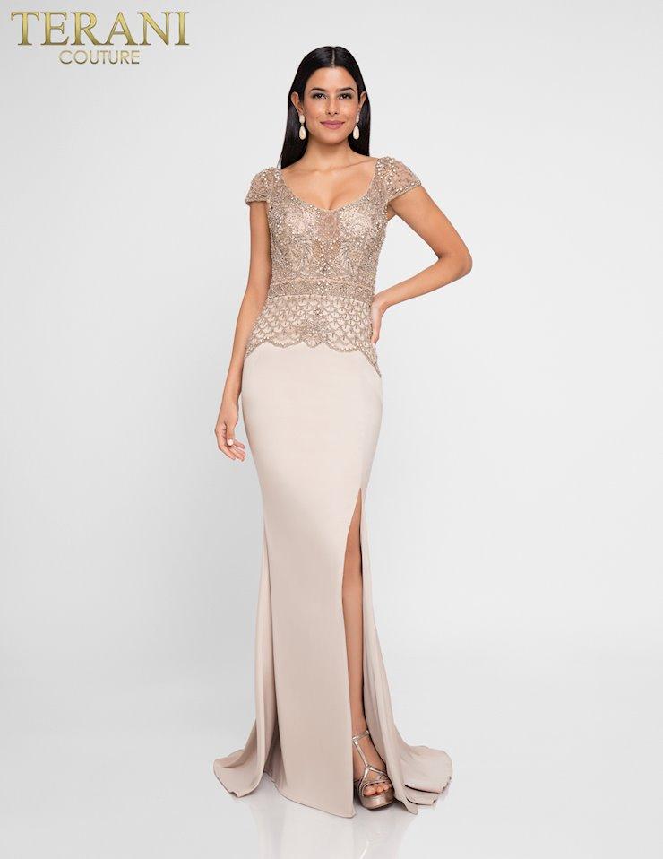 Terani Style #1811M6578