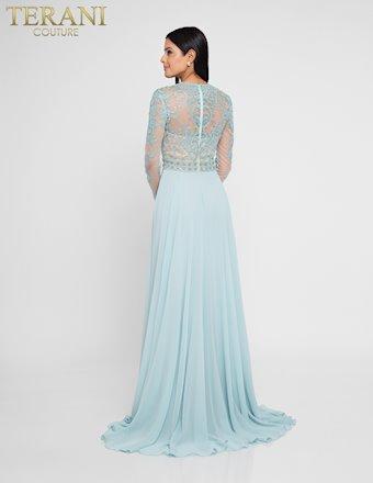 Terani Style #1811M6579