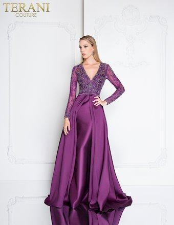 Terani Style #1811M6587