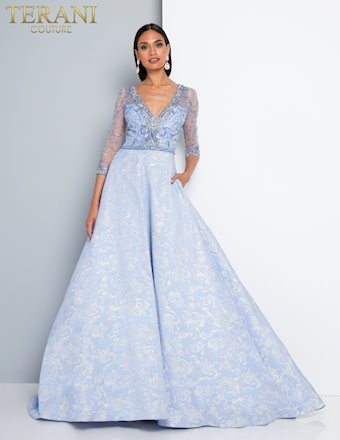 Terani Style #1813M6700