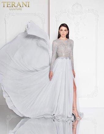 Terani Style #1813M6703
