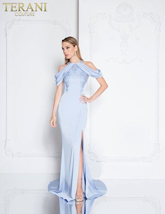 Terani Style #1813M6713
