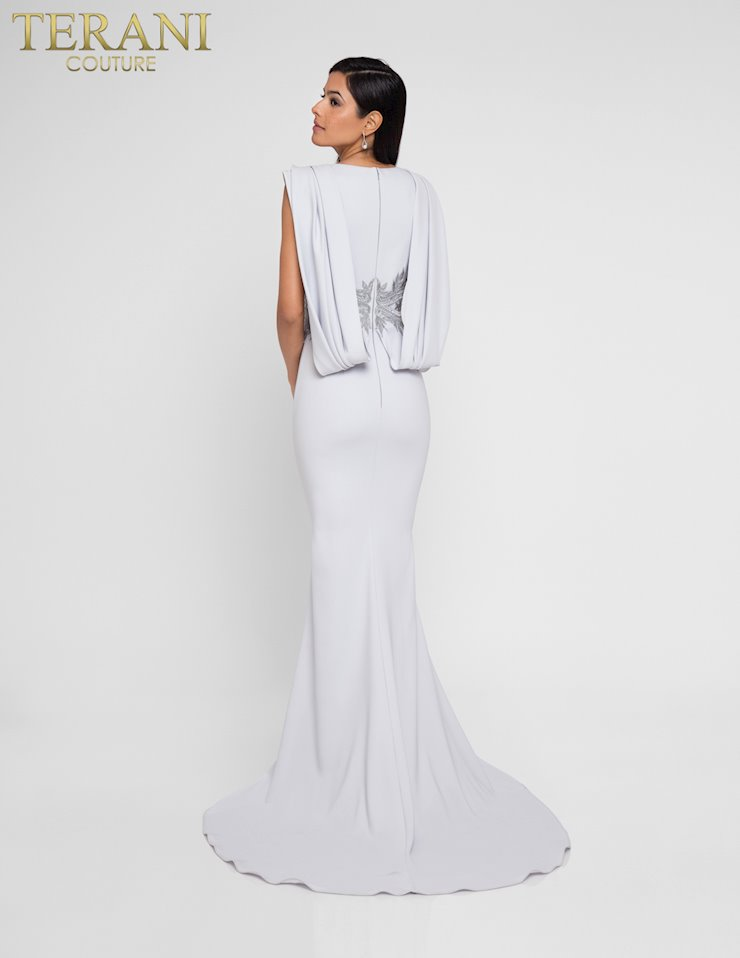 Terani Style #1813M6726