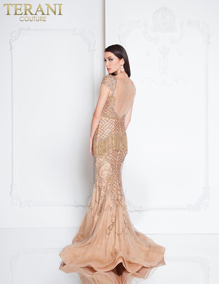 Terani Style #1811GL6452