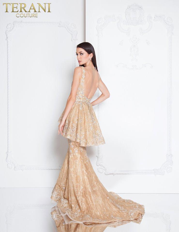 Terani Style #1811GL6455