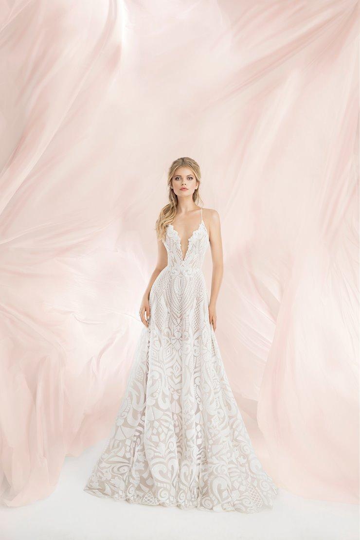 782b1352cfb2 Blush by Hayley Paige - 1751   Studio I Do Bridals