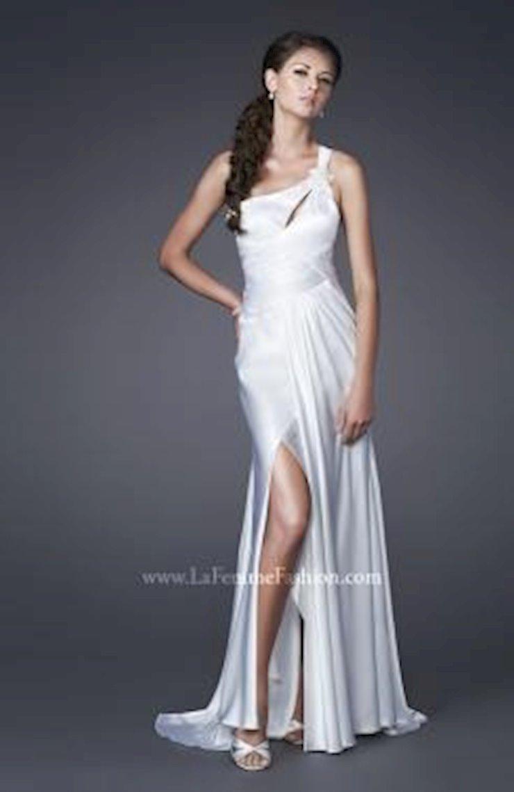 La Femme Style #15102 Image