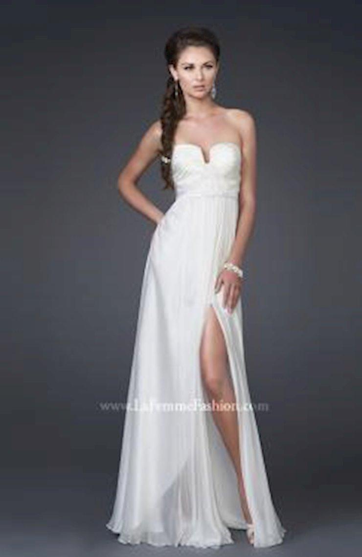 La Femme Style #15128 Image