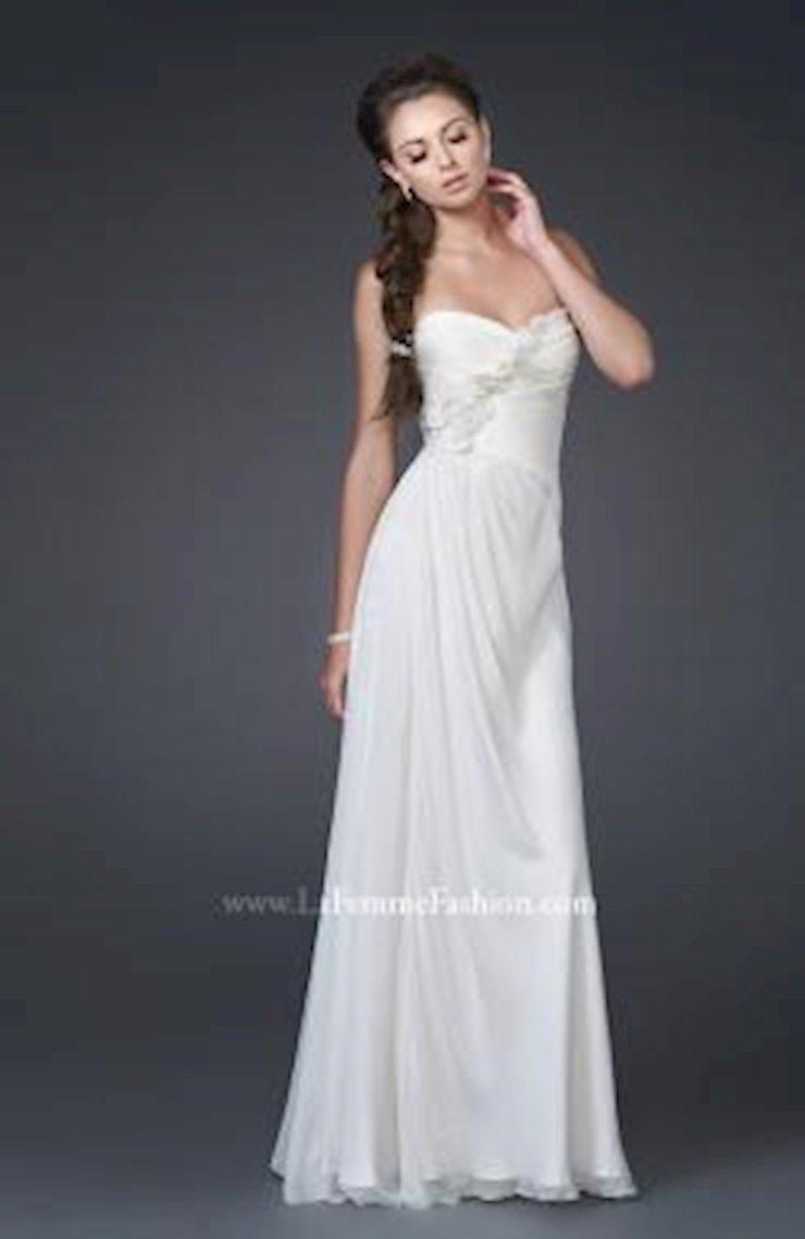 La Femme Style #15648 Image