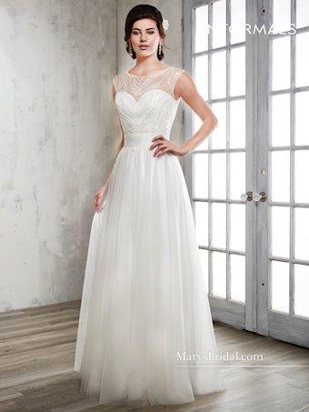 Mary's Bridal 2675