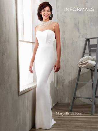 Unique Lady Designer Prom And Bridal Dresses And Gowns In