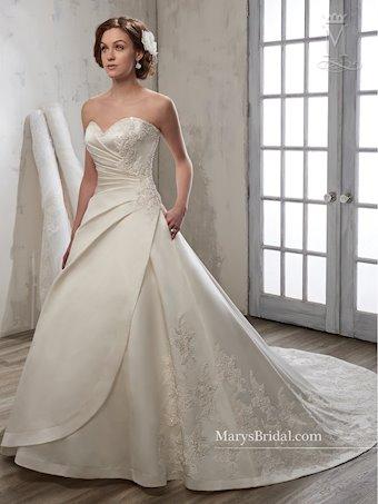 Mary's Bridal 6582