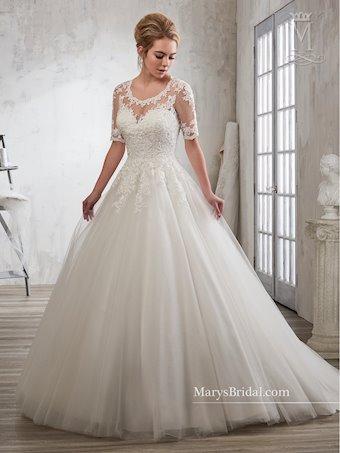 Mary's Bridal 6605