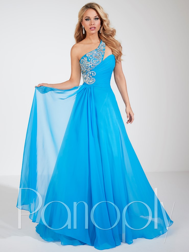 Panoply Style #14622 Image
