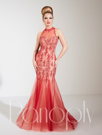 Panoply Style #14745