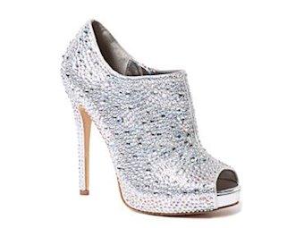 Sweeties Shoes Style #KATHERINE