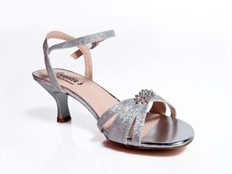 Sweeties Shoes NANCY