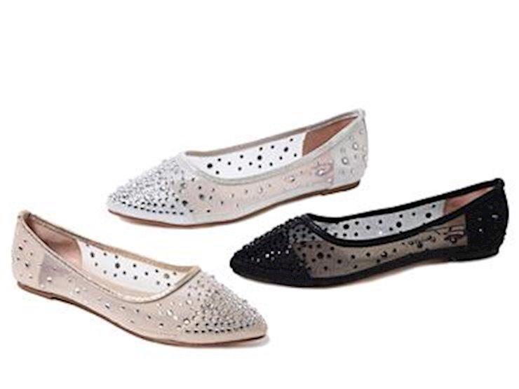 Sweeties Shoes RIHANNA