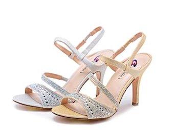 Sweeties Shoes Style #SOPHIA