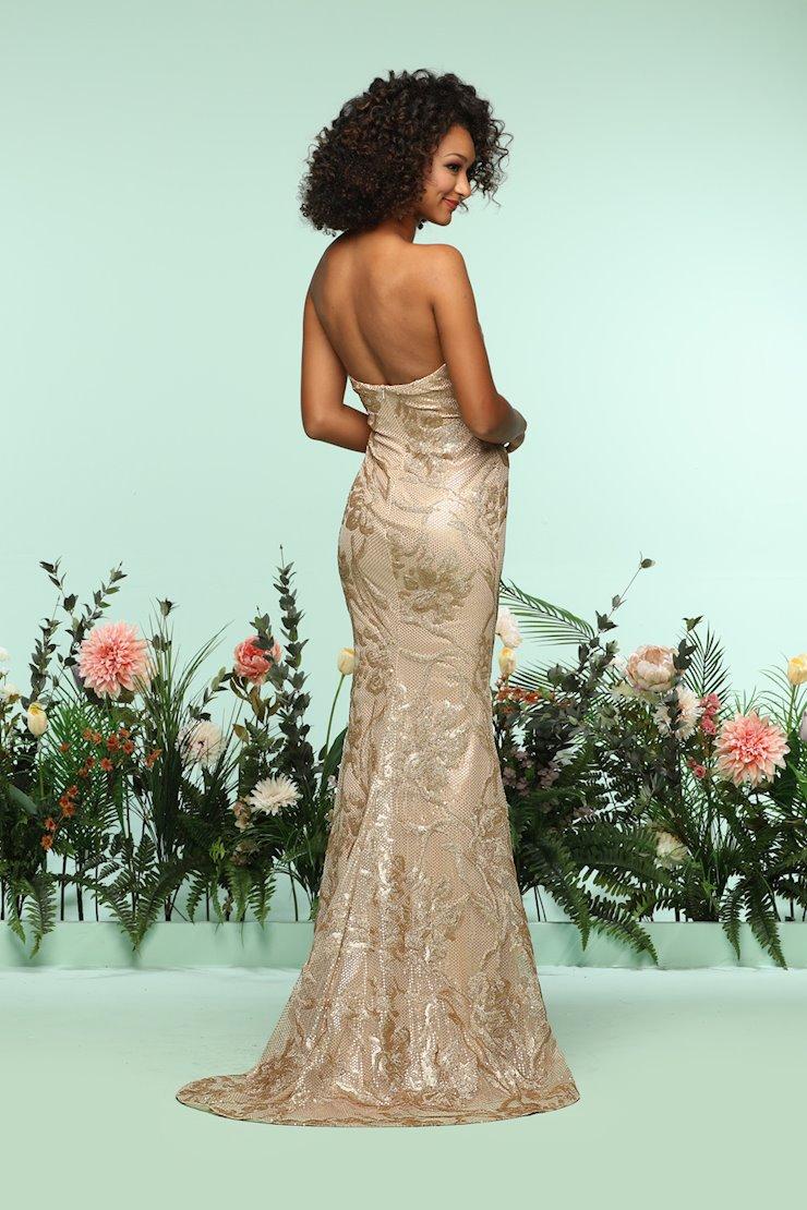 Zoey Grey 31247
